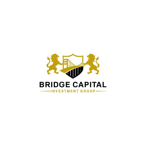 Bridge Capital Investment Group