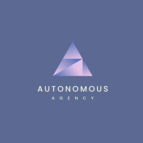 AUTONOMUS