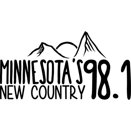 A radio rebrand with a Minnesota attitude!