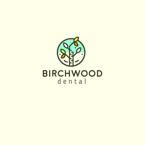 Birchwood Dental