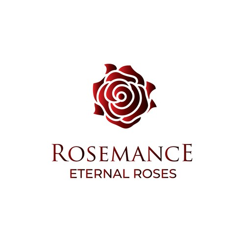 Roseman Logo
