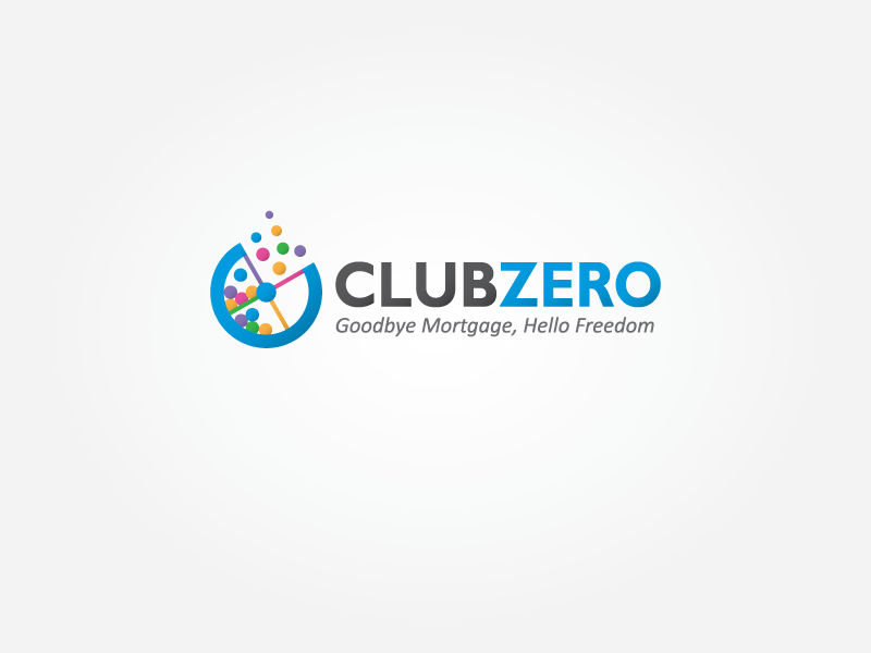 Create an Exciting, Fun yet Classy logo for a website