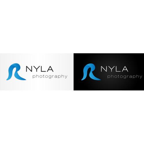 Nyla Photography