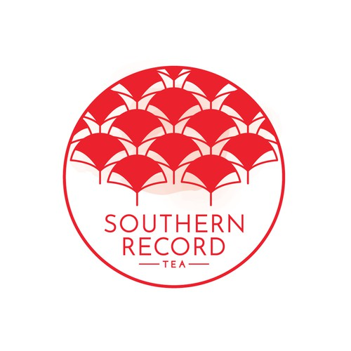 Souther Record Tea