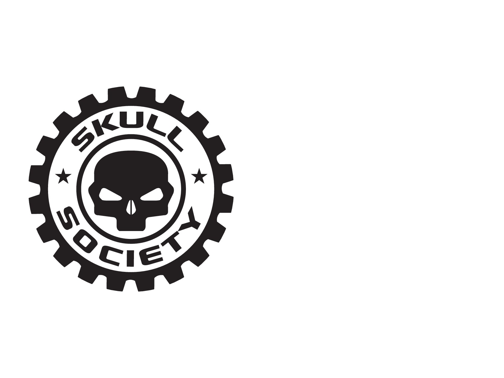 Re-design Logo For Biker/Motorcycle Apparel Brand
