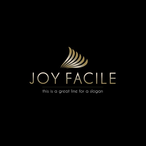 Joy Facile