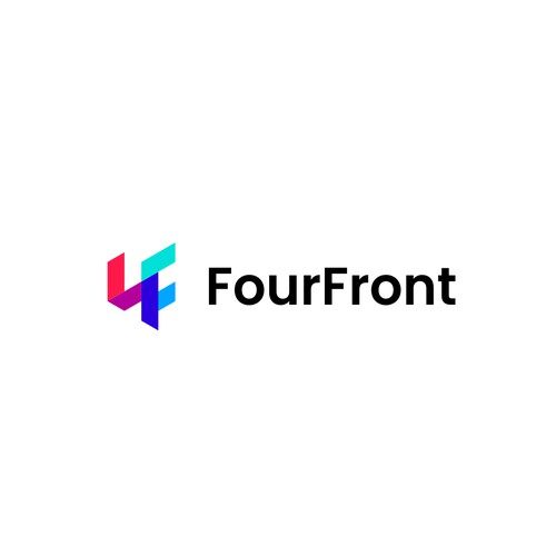 FourFront
