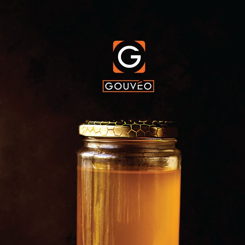 Guoveo