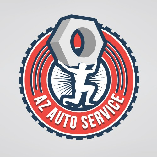 GUARANTEED: Cutting Edge Auto Repair Business in Need of Modern Meets Classic