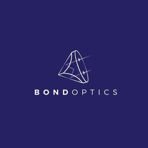 Bond Optics