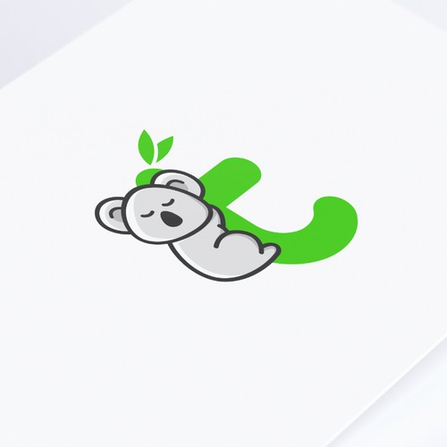 Truxtun design logo