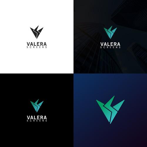 Valera Screen