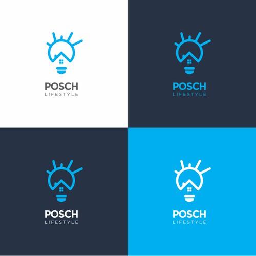 Posch Lifestyles
