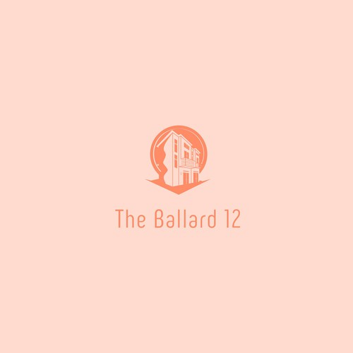 The Ballard 12, Condo/Townhome Project
