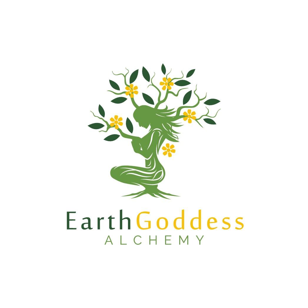 Earth Goddess Alchemy