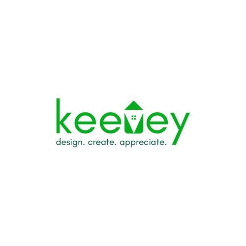 keevey
