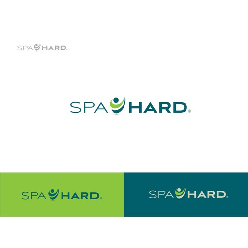 Spa Hard - clothing and accessories for working out and relaxing