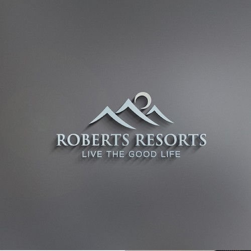 Roberts Resorts