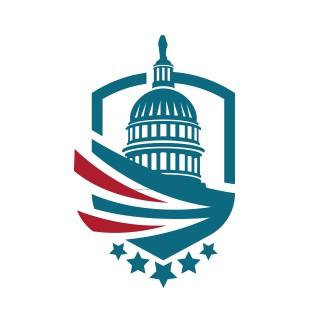 Washington International Advisors