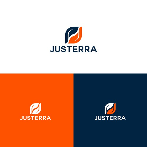 JUSTERRA