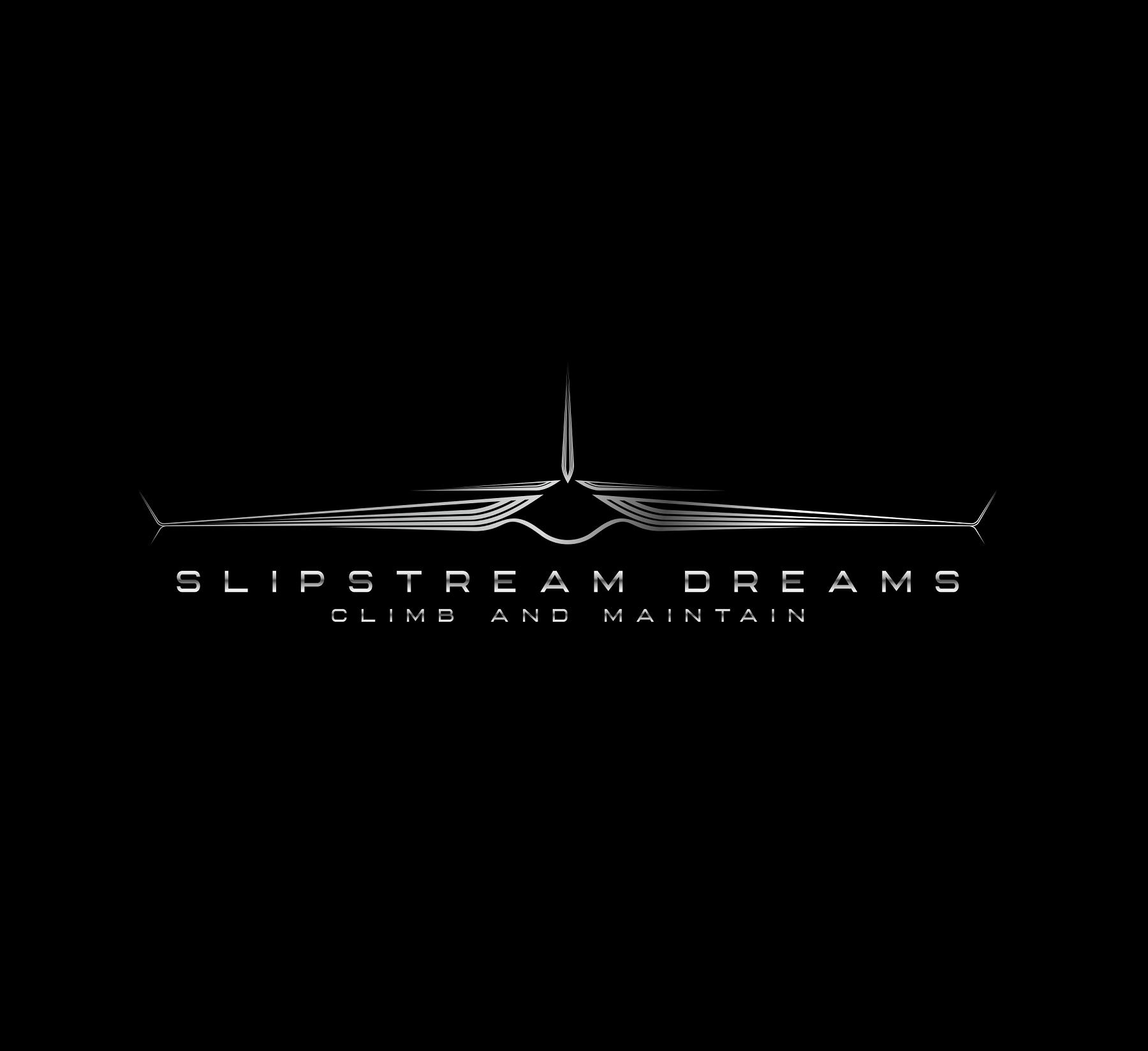 Designing  Slipstream