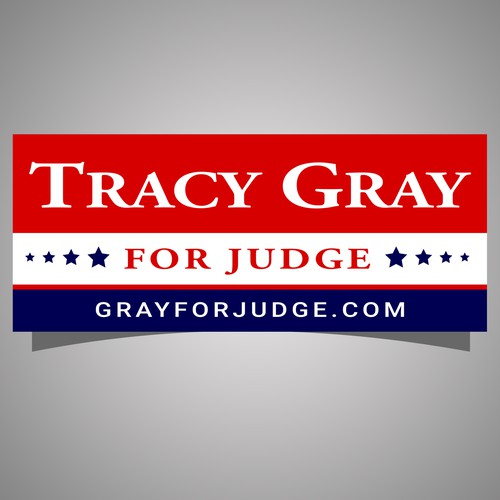 SIGNAGE FOR TRACY GA
