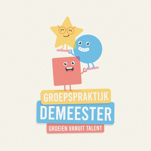 Demeester