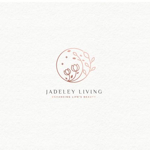 jadelei living