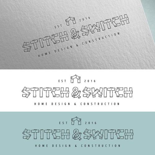 Stitch & Switch