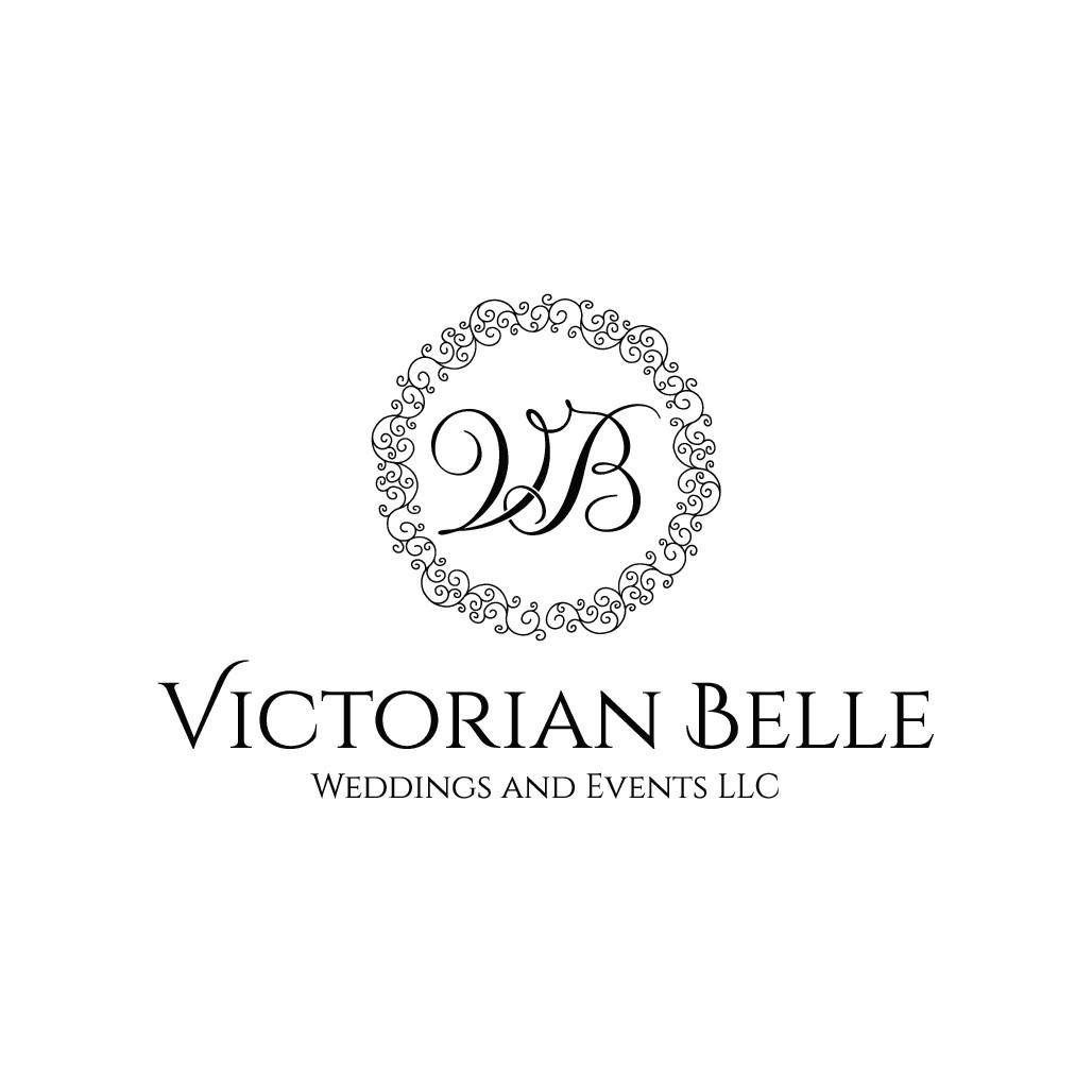 Beautiful Victorian Belle Weddings,  A Celebration of 💕  💕