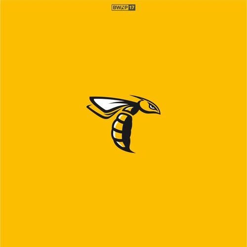 Hornet Lending