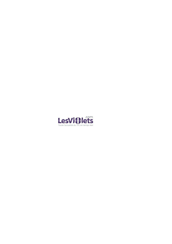 Créer le nouveau logo d'un site d'actualité de football