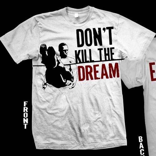 Tshirt for Barstarzz