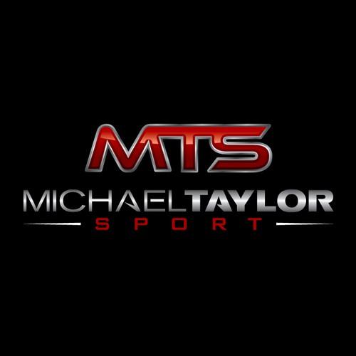 Michael Taylor Sport logo