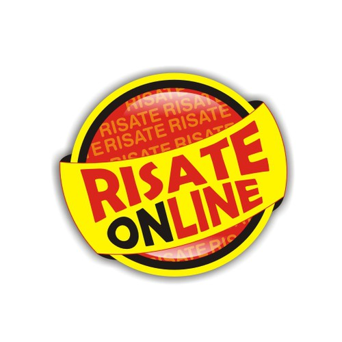 Risate Online