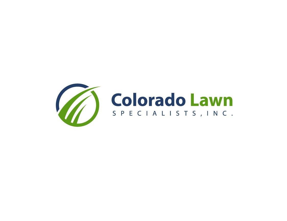 logo for Colorado Lawn Specialists, Inc.