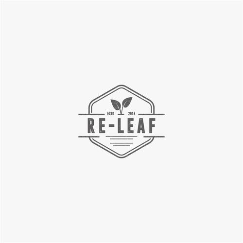 RE LEAF