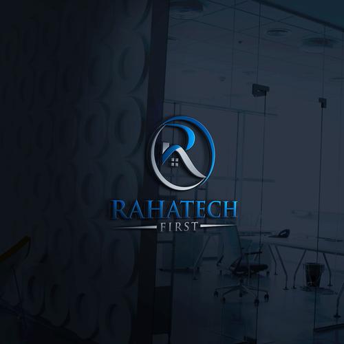 RAHATECH FIRST