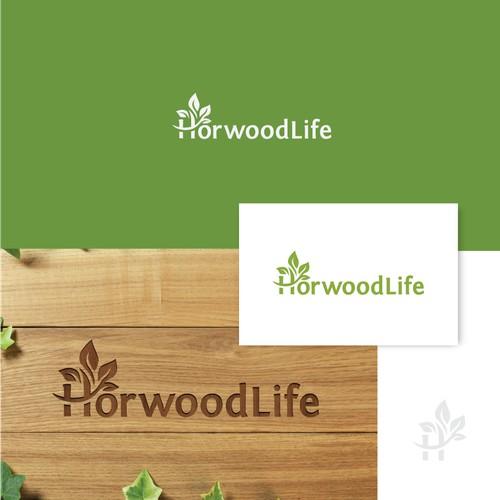 Horwood Life logo