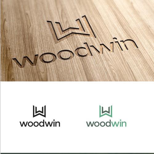Woodwin
