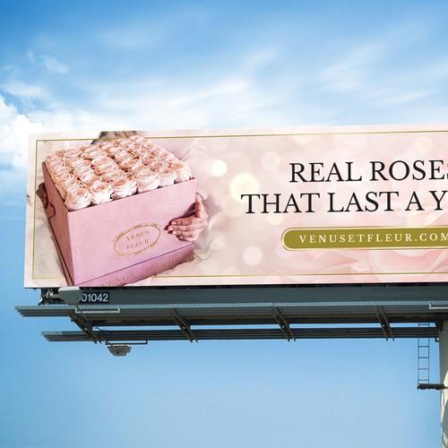 Create Billboard