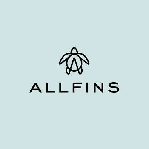 ALLFINS