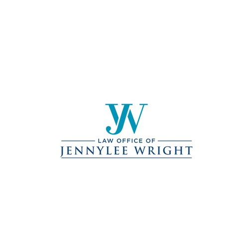 bold concept for jennylee wright