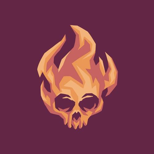Fire Skull Gaming Studio