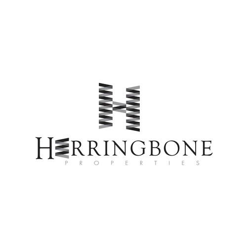 Elegant, tasteful, brilliantly designed logo needed for real estate company
