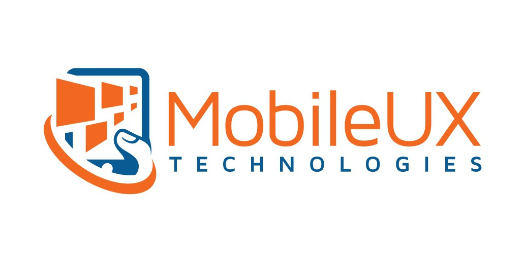 Awesome Mobile App Start-Up