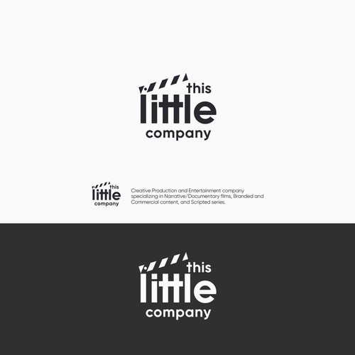 this little company