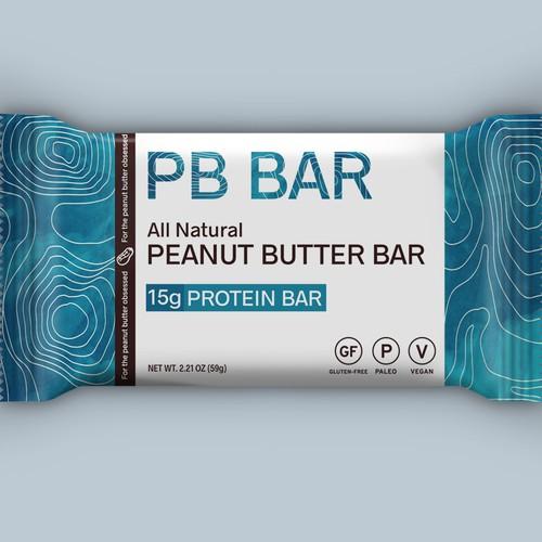 PB Bar