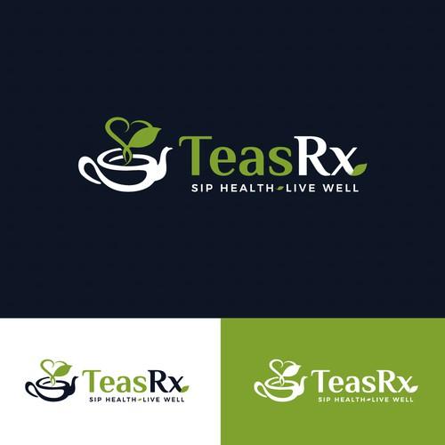 TeasRx