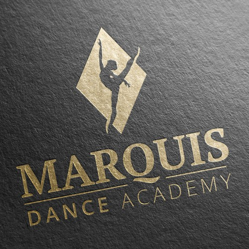 Marquis Dance Academy